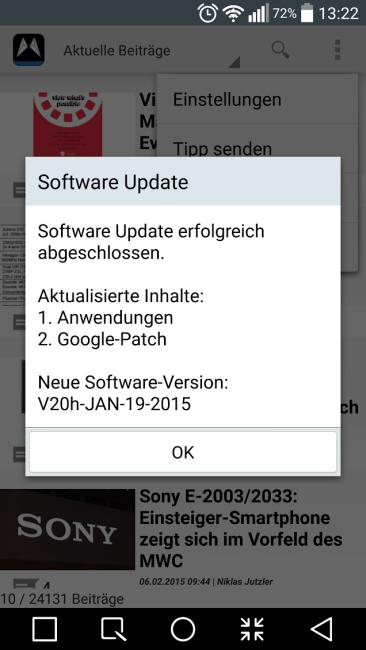 lg g3 update vh20