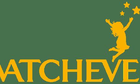 watchever logo header