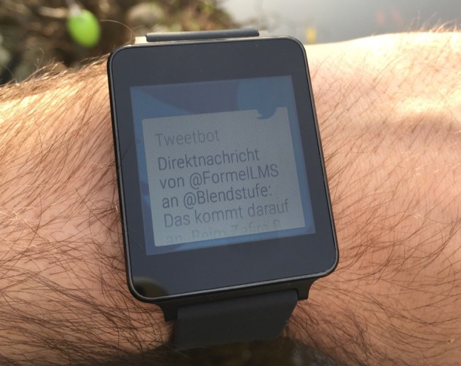 Android Wear iOS_4