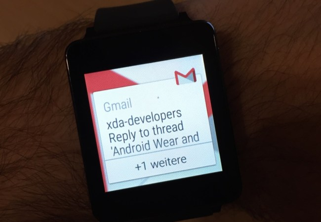 Android Wear iOS_6