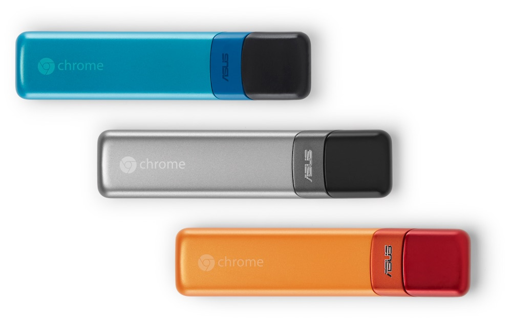 Asus Google Chromebit Header