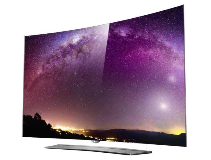 Bild_LG 4K OLED TV EG9600_1