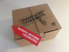 Cat Sound Transwarp Generator_1