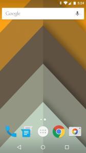 Chroma Live Wallpaper (3) (Kopie)