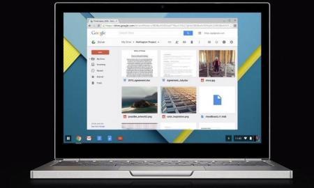 Chromebook_Pixel_Browser