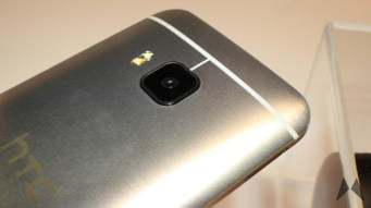 HTC One M9 (6)