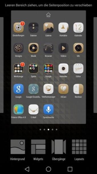 Huawei Ascend Mate 7 Screen_23