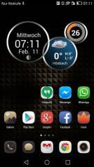 Huawei Ascend Mate 7 Screen_4