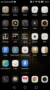 Huawei Ascend Mate 7 Screen_7