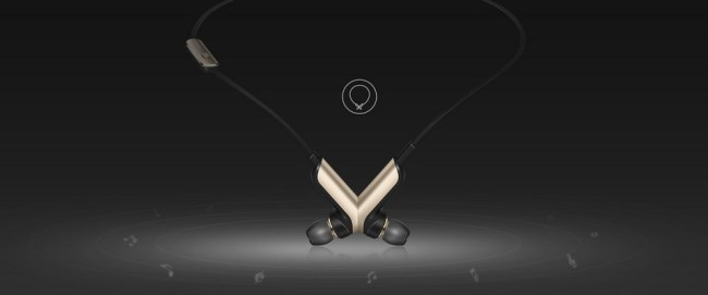 Huawei Talkband N1 Header