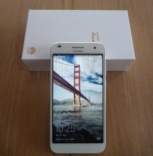 Huawei_Ascend_G7_Front