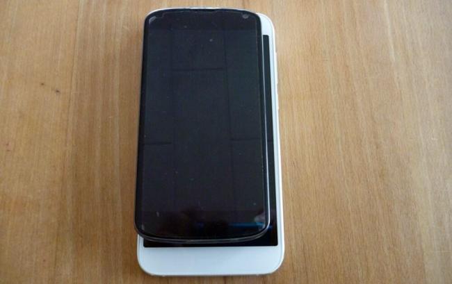 Huawei_Ascend_G7_Größenvergleich_Nexus_4