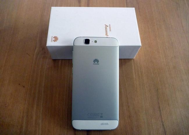 Huawei_Ascend_G7_Header