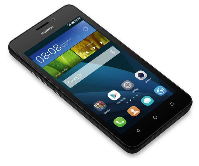 Huawei_Y635