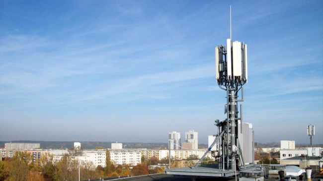 Bild: Telefónica Deutschland