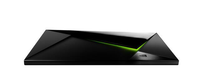 Nvidia_Shield_1