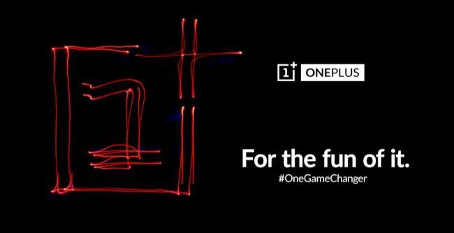 Oneplus game_3