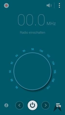 Samsung Galaxy A3 und A5 Screenshot_2014-01-01-02-17-02