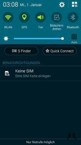 Samsung Galaxy A3 und A5 Screenshot_2014-01-01-03-08-41