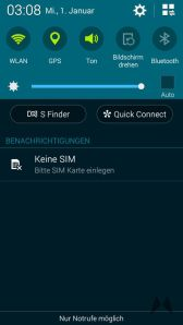Samsung Galaxy A3 und A5 Screenshot_2014-01-01-03-08-41