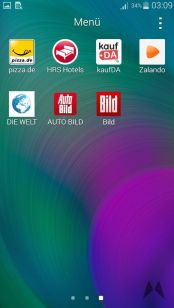 Samsung Galaxy A3 und A5 Screenshot_2014-01-01-03-09-02