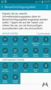 Samsung Galaxy A3 und A5 Screenshot_2014-01-01-03-09-57