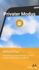 Samsung Galaxy A3 und A5 Screenshot_2014-01-01-03-10-26