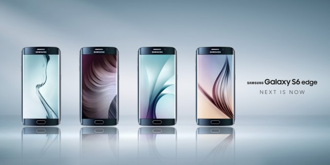 Samsung Galaxy S6 Edge Header (5)