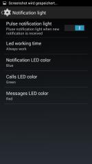 UleFone Be Pro Screen_12