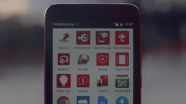 Vodafone Smart Tab Prime 6_1