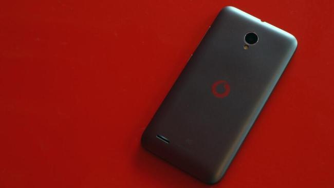 Vodafone Smart Tab Prime 6_5