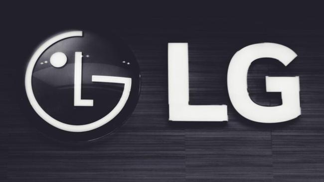 lg header mwc2015