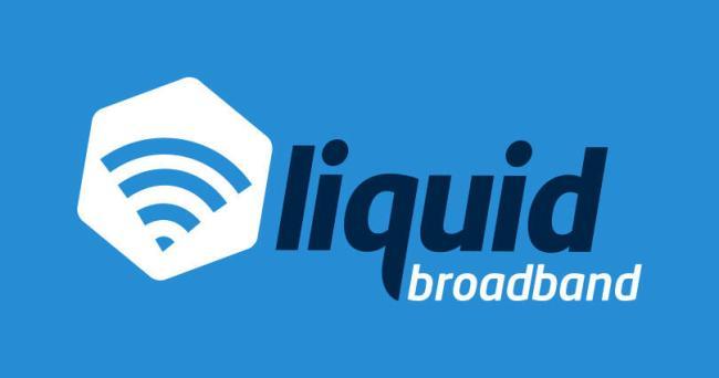 liquid-broadband_Logo_auf_blau_JPG