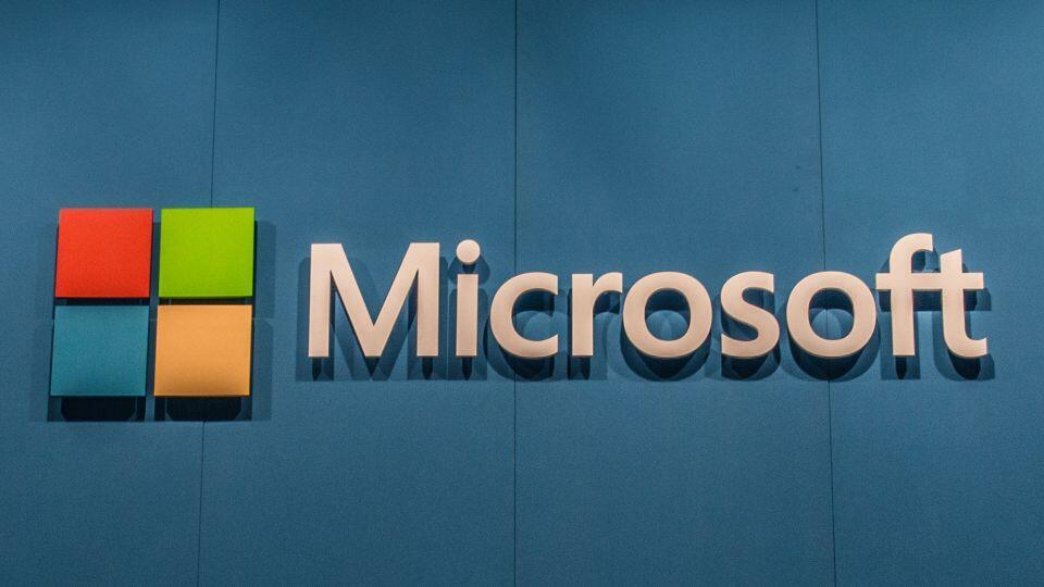 MWC 2019: Microsoft bestätigt Event
