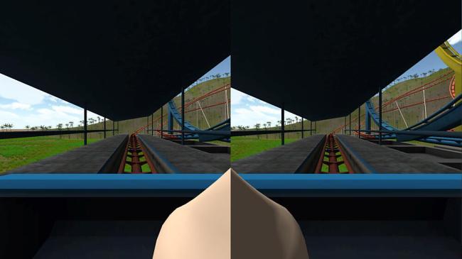 whittinghill-simulator-vr