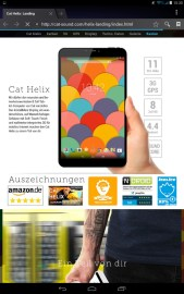 Cat Helix Screen_6