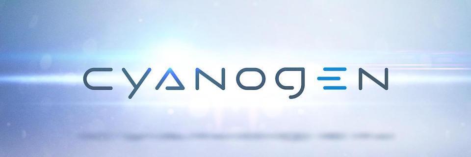 Entwicklung des CyanogenMod 13 basierend auf Android 6.0 Marshmallow hat begonnen