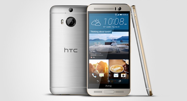 HTC_One_M9+_3V_Silver_Blog-Header