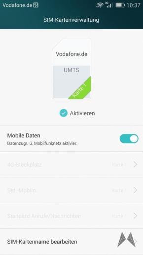 Huawei Honor4X 2015-04-08 08.37.27