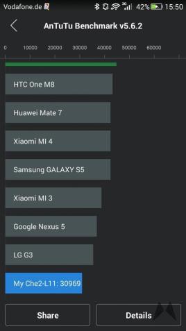 Huawei Honor4X 2015-04-08 13.50.36