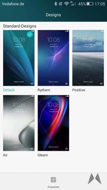 Huawei Honor4X 2015-04-09 15.05.48