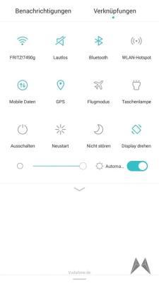 Huawei Honor4X 2015-04-09 15.05.56