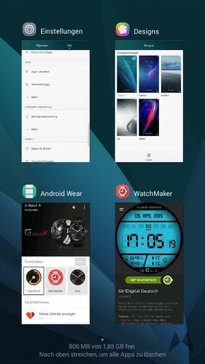 Huawei Honor4X 2015-04-09 15.07.08