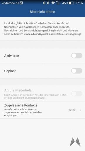 Huawei Honor4X 2015-04-09 15.07.29