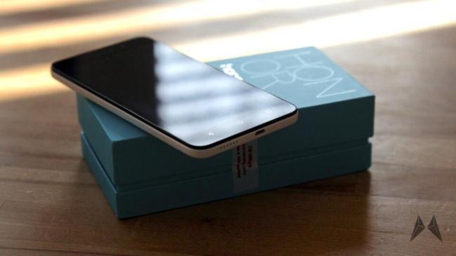 Huawei Honor4X _MG_6024
