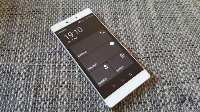 Huawei P8 Energiesparmodus 2015-04-19 19.10.33