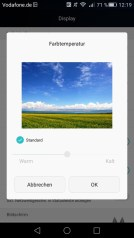 Huawei P8 Farbtemperatur 2015-04-26 10.19.57