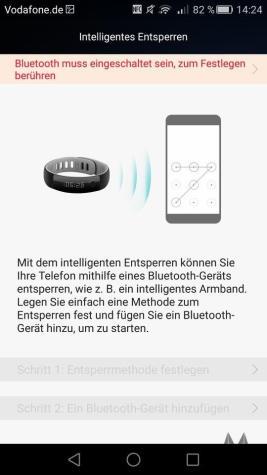 Huawei P8 Intelligentes Entsperren 2015-04-25 12.24.10