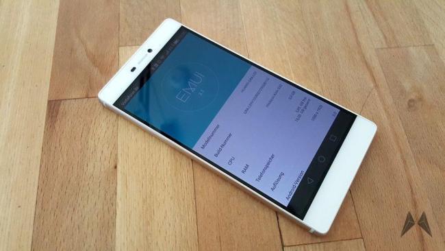 Huawei P8 Software EMUI 2015-04-25 13.35.10