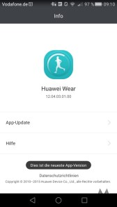 Huawei Talkband B2 2015-04-20 07.10.26